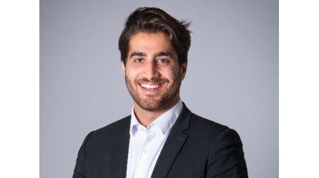 Ahmet Sevinc
