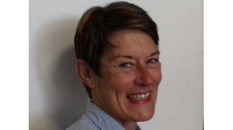 Catherine GESLAND