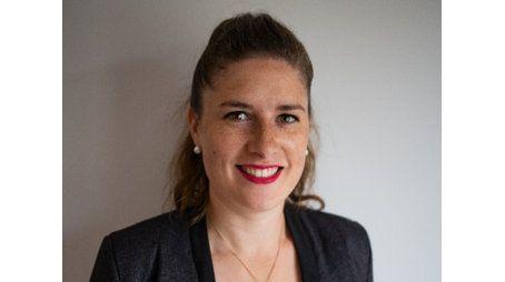 Ophélie BOIVIN