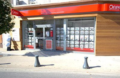 Agence Bruno Hermabessiere Immobilier