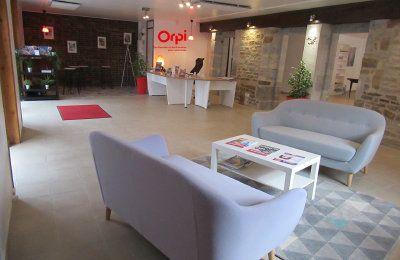 Agence Lavigne Immobilier