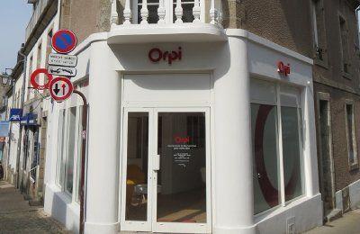 Agence Orpi Saint-Renan JSP