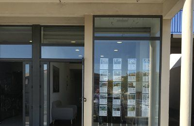 Agence LV Immobilier