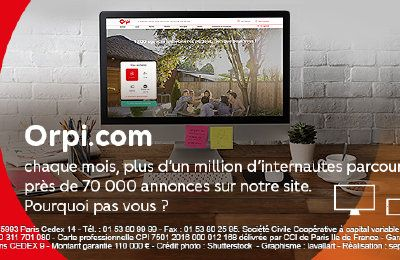 Agence J2M Immobilier