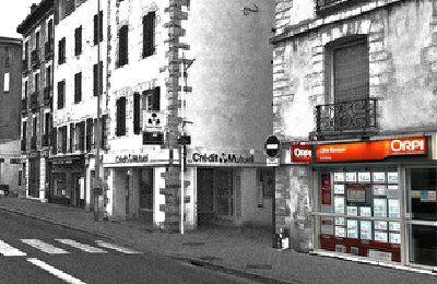 Agence Côte Basque Immo