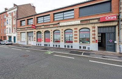 Agence Orpi Douai Gare