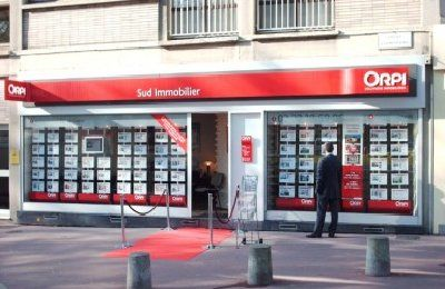 Agence Sud Immobilier