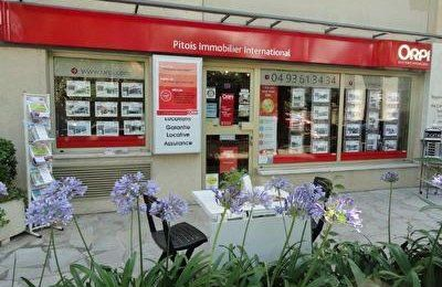 Agence Pitois Immobilier