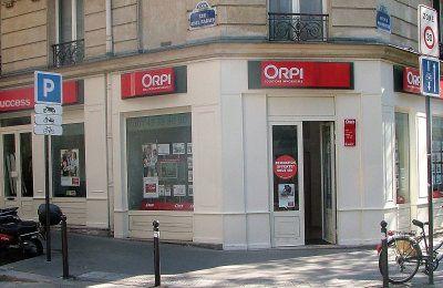 Agence Urban Success 140