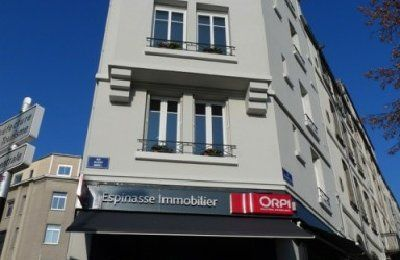 Agence Espinasse Immobilier