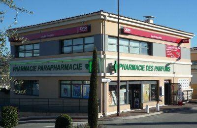 Agence Lancelot Immobilier