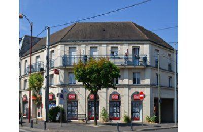 Agence Lebreton Immobilier
