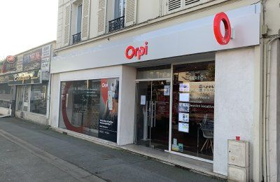 Agence Berec Immobilier