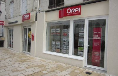 Agence Girard Immobilier Gestion