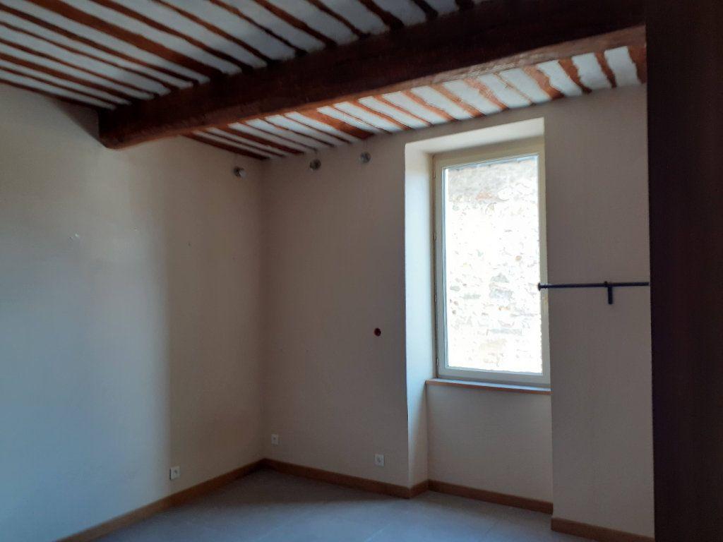 Maison à vendre 5 110m2 à Fournès vignette-2