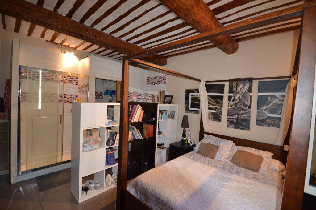 Maison à vendre 5 110m2 à Fournès vignette-8