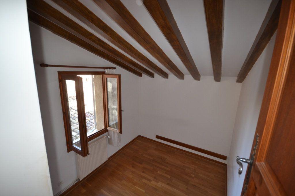 Appartement à vendre 4 92m2 à Uzès vignette-5