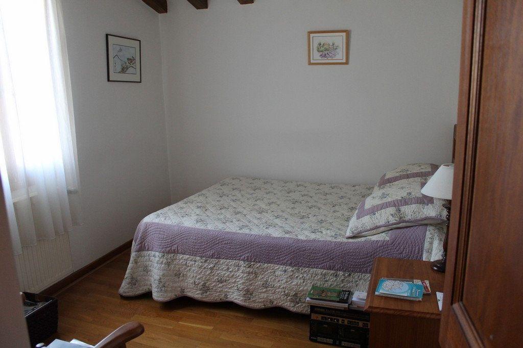 Appartement à vendre 4 92m2 à Uzès vignette-6