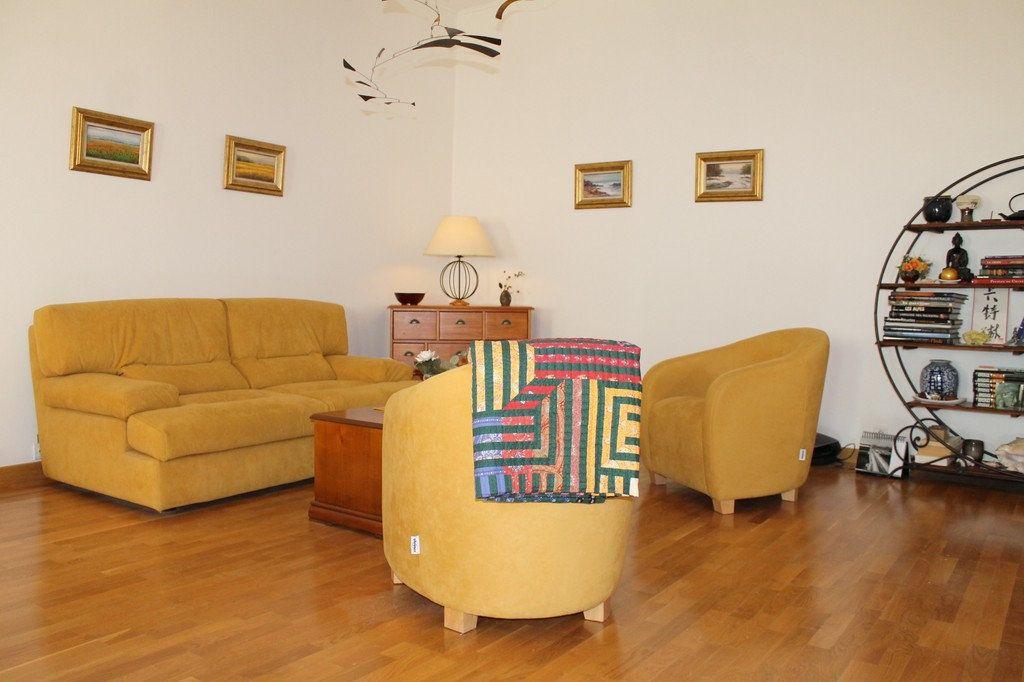 Appartement à vendre 4 92m2 à Uzès vignette-15