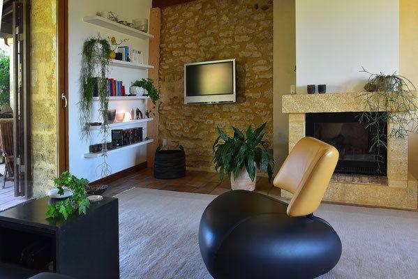 Maison à vendre 5 110m2 à Fournès vignette-4