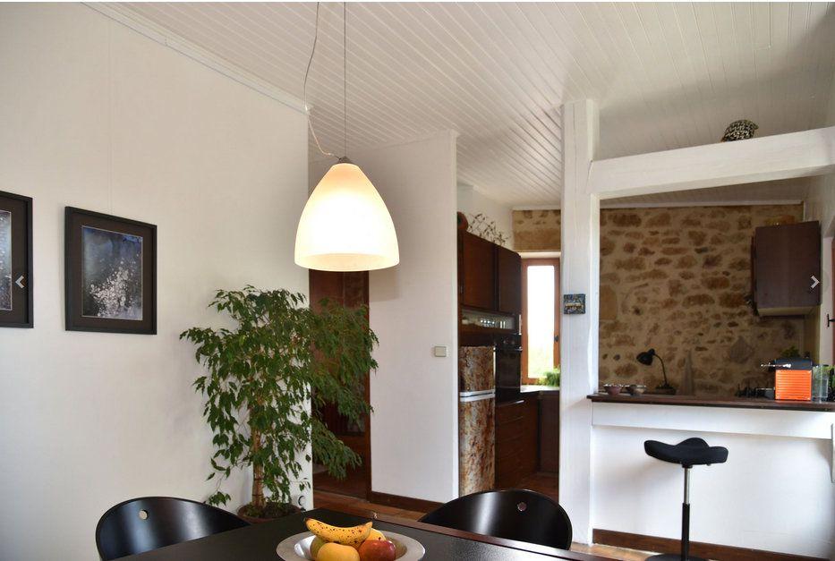 Maison à vendre 5 110m2 à Fournès vignette-7