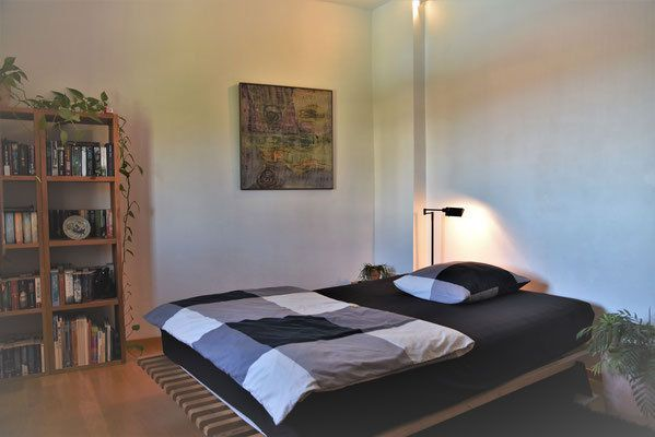 Maison à vendre 5 110m2 à Fournès vignette-10