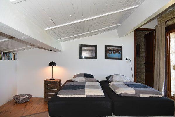 Maison à vendre 5 110m2 à Fournès vignette-12