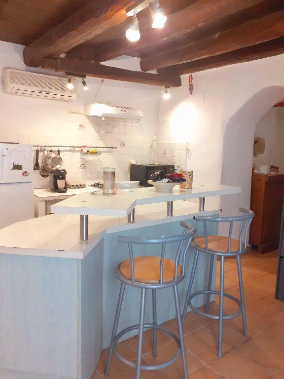 Maison à vendre 4 97m2 à Montfrin vignette-3