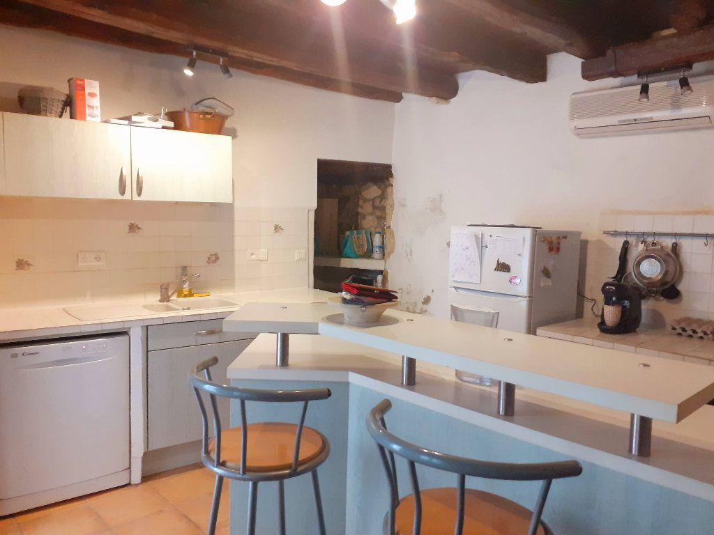 Maison à vendre 4 97m2 à Montfrin vignette-4