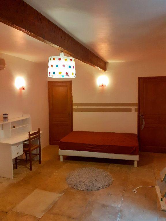 Maison à vendre 4 97m2 à Montfrin vignette-5