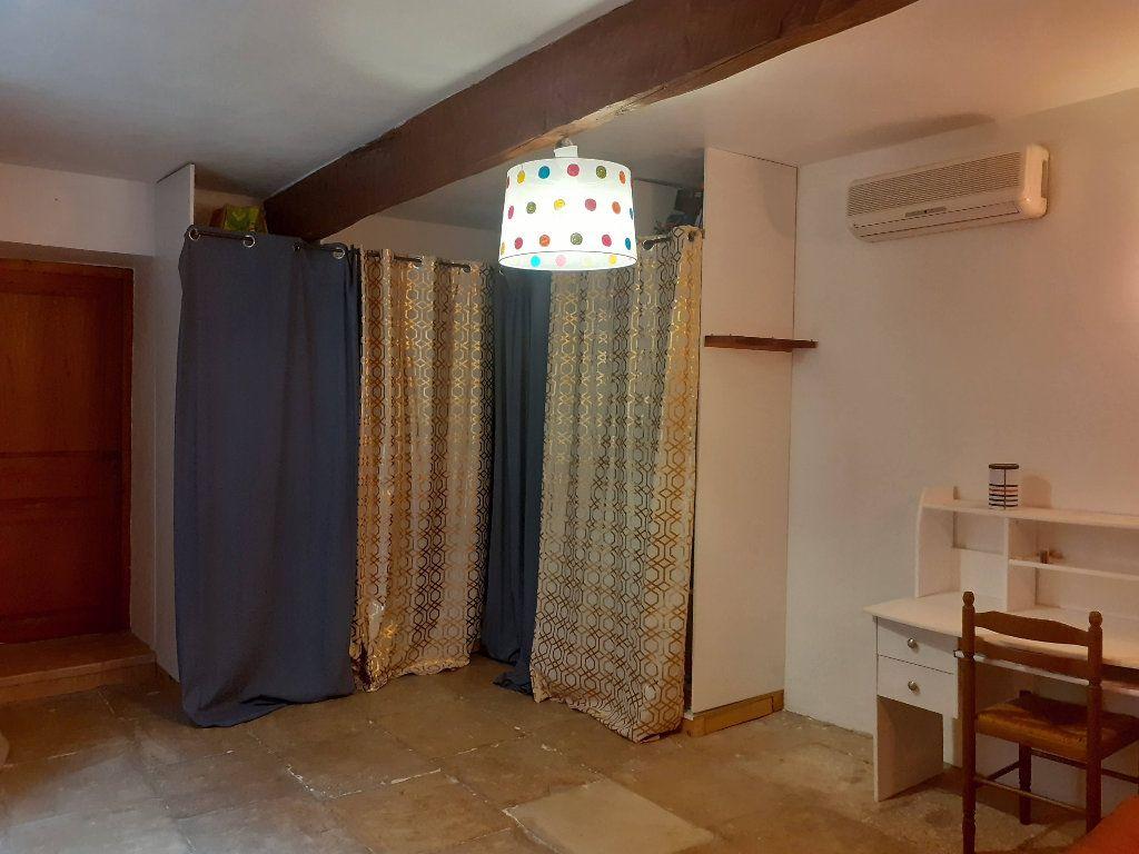 Maison à vendre 4 97m2 à Montfrin vignette-6