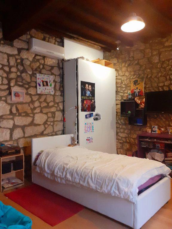 Maison à vendre 4 97m2 à Montfrin vignette-7