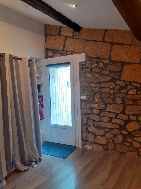 Maison à vendre 4 97m2 à Montfrin vignette-9