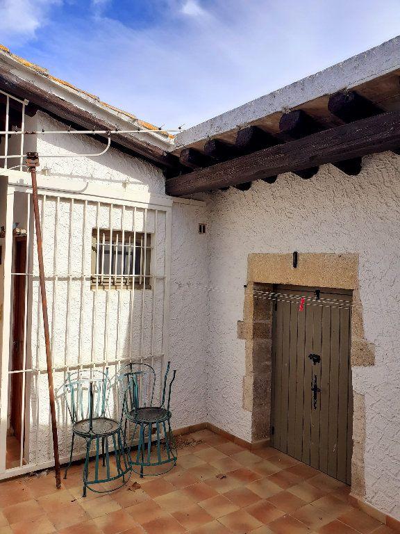 Maison à vendre 4 97m2 à Montfrin vignette-10