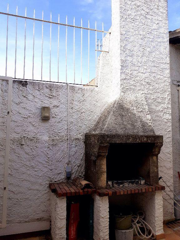 Maison à vendre 4 97m2 à Montfrin vignette-11