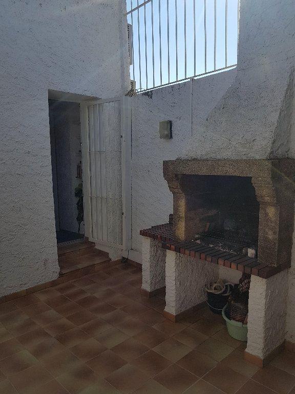 Maison à vendre 4 97m2 à Montfrin vignette-12