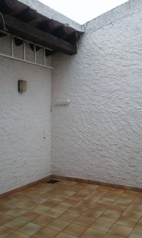 Maison à vendre 4 97m2 à Montfrin vignette-13