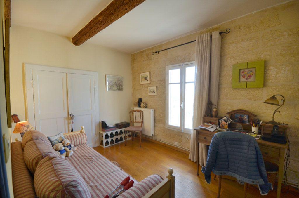 Maison à vendre 5 92m2 à Fournès vignette-6