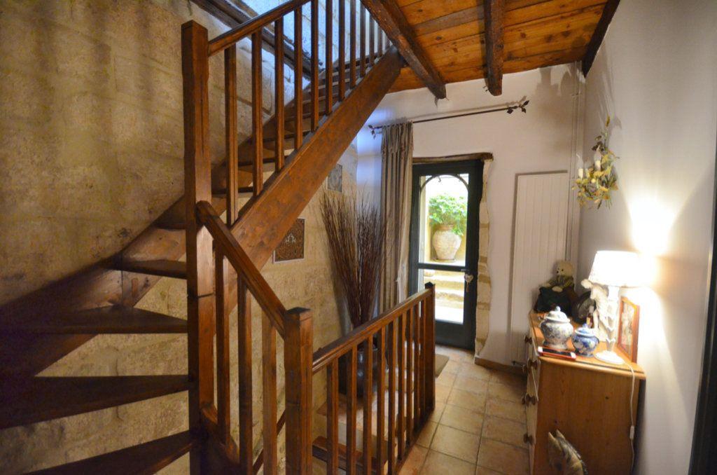 Maison à vendre 5 92m2 à Fournès vignette-7