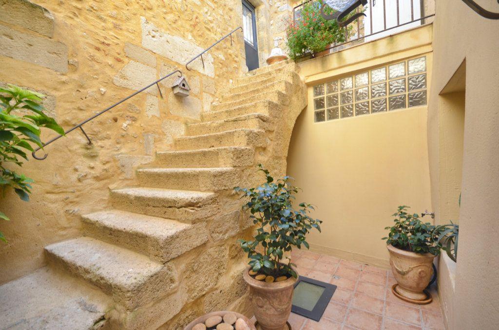 Maison à vendre 5 92m2 à Fournès vignette-8