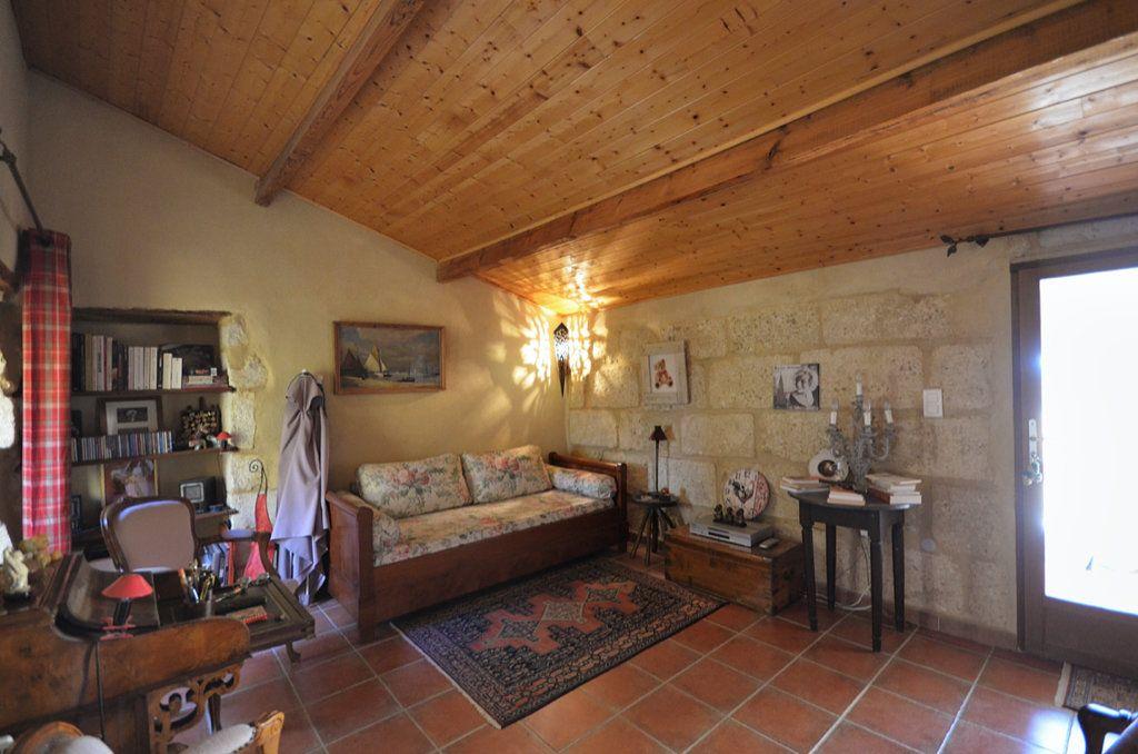 Maison à vendre 5 92m2 à Fournès vignette-10