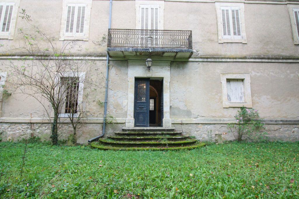Maison à vendre 11 375m2 à Dions vignette-2