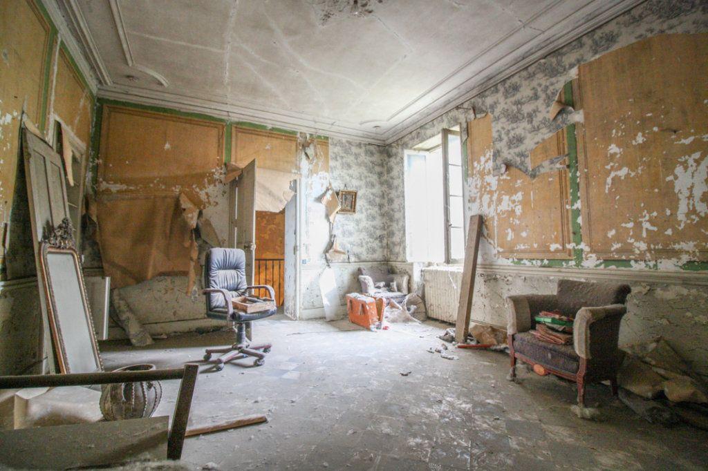 Maison à vendre 11 375m2 à Dions vignette-4