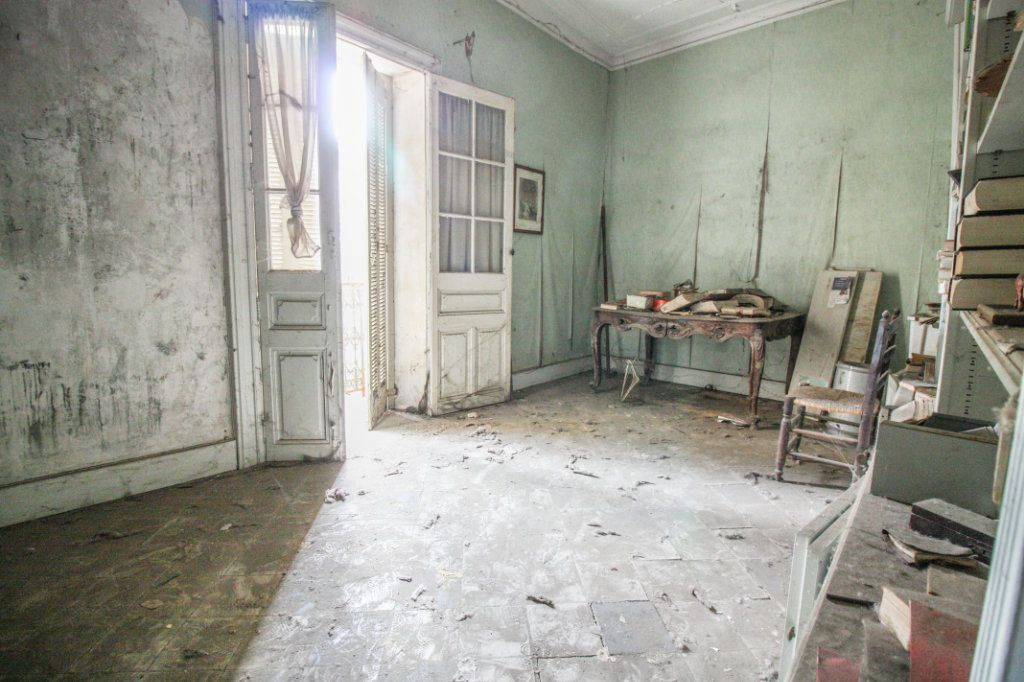 Maison à vendre 11 375m2 à Dions vignette-5