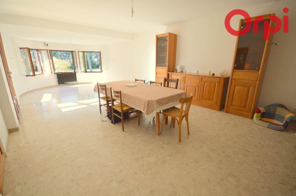 Maison à vendre 10 348m2 à Tresques vignette-7