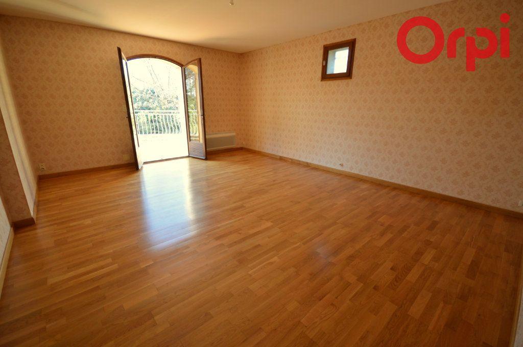 Maison à vendre 10 348m2 à Tresques vignette-9