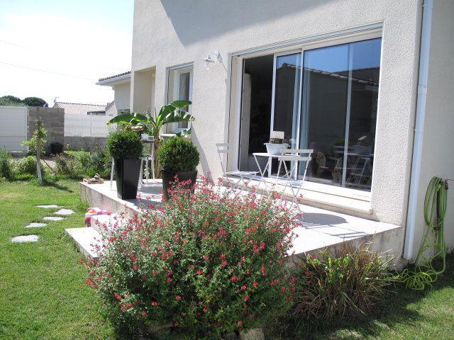 Maison à vendre 5 105m2 à Saint-Laurent-des-Arbres vignette-2
