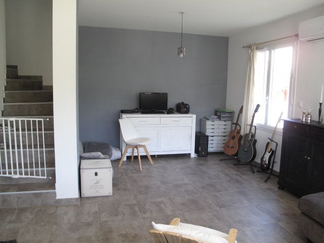 Maison à vendre 5 105m2 à Saint-Laurent-des-Arbres vignette-4
