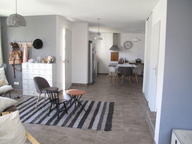 Maison à vendre 5 105m2 à Saint-Laurent-des-Arbres vignette-5
