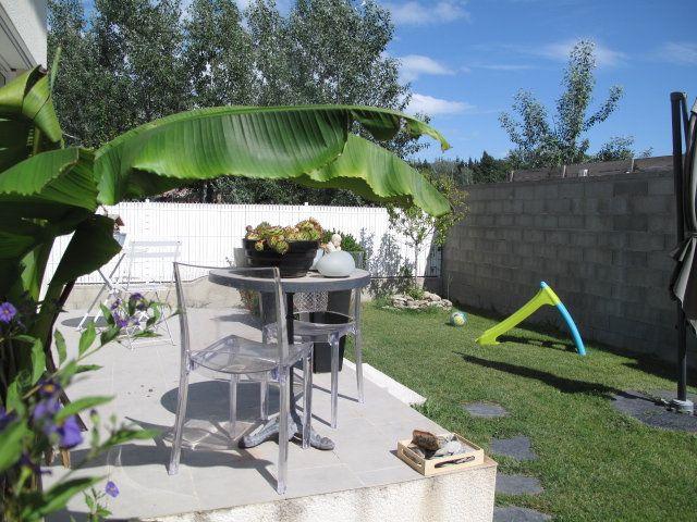 Maison à vendre 5 105m2 à Saint-Laurent-des-Arbres vignette-6